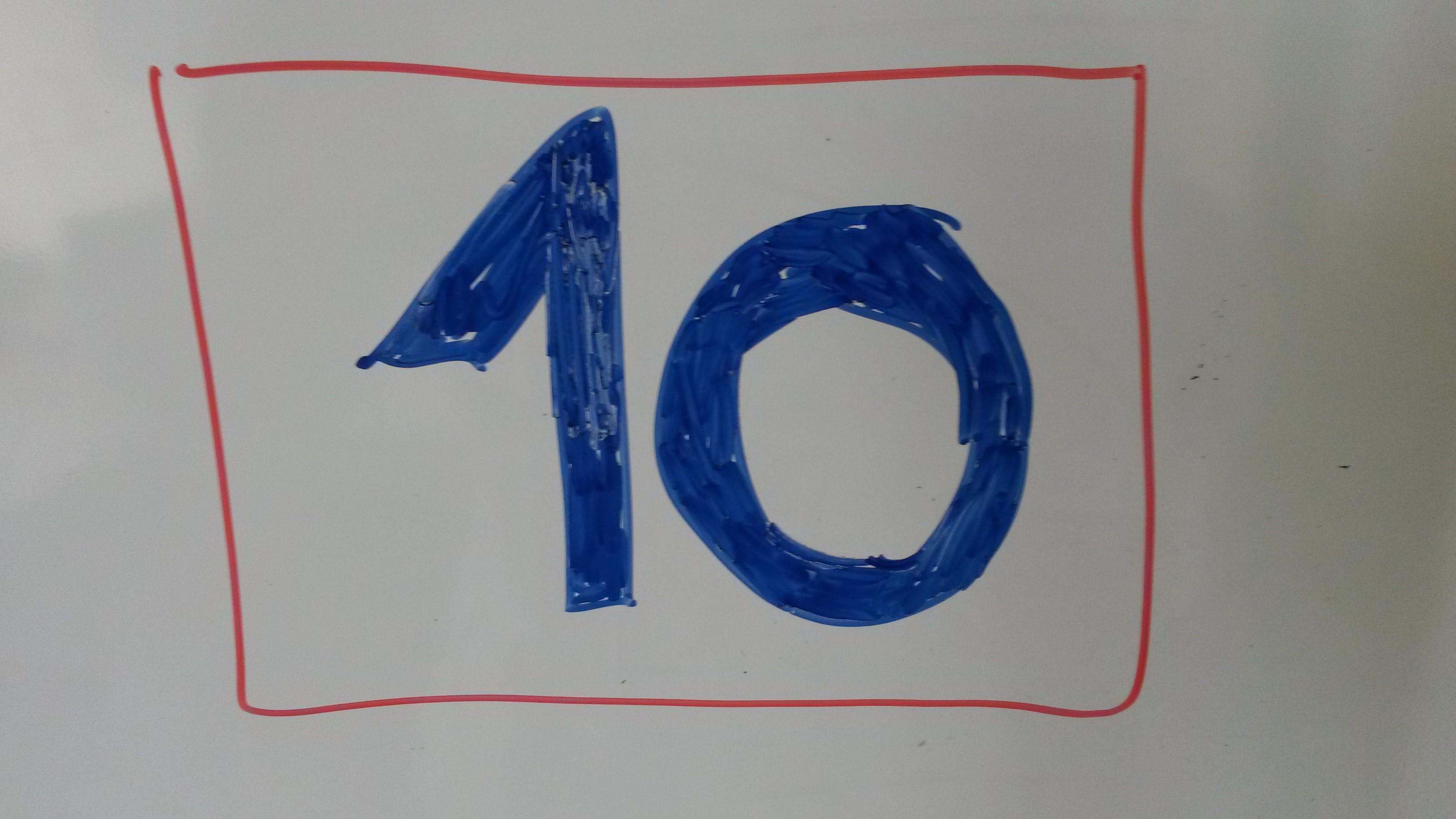 strategie:p – 10 gute Gründe